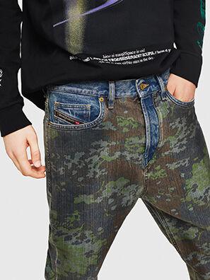 D-Vider 0078E,  - Jeans