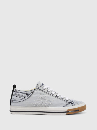 Diesel - EXPOSURE IV LOW  W,  - Sneakers - Image 1