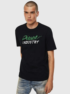 T-JUST-BX2,  - T-Shirts