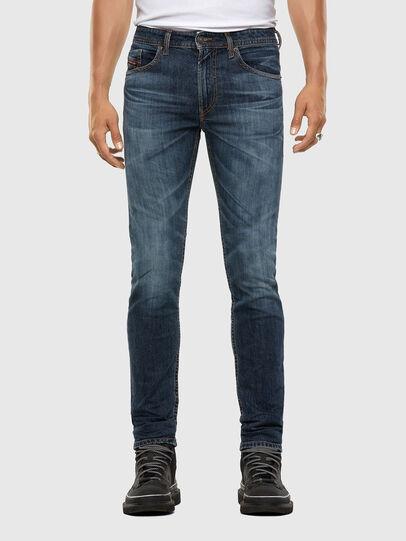 Diesel - Thommer 009DA,  - Jeans - Image 1