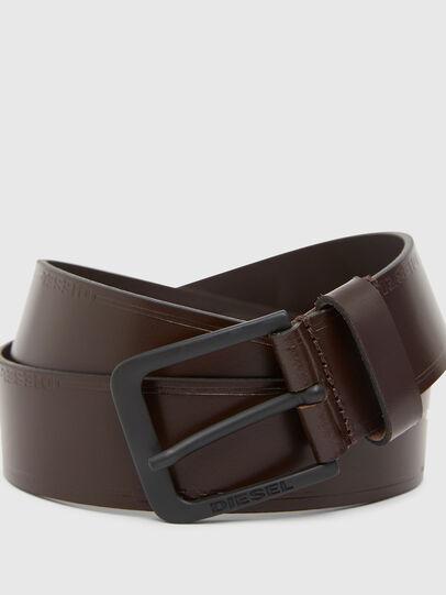 Diesel - B-MARTI, Brown - Belts - Image 2