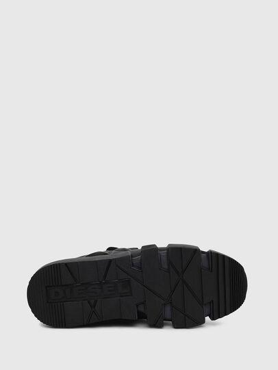 Diesel - H-PADOLA LOW S,  - Sneakers - Image 5