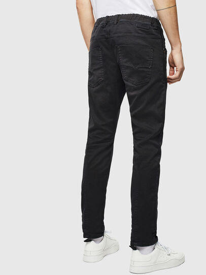 Diesel - Krooley JoggJeans 0670M,  - Jeans - Image 2