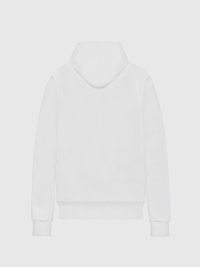 Diesel - F-MAGDALENA-E1,  - Sweaters - Image 2