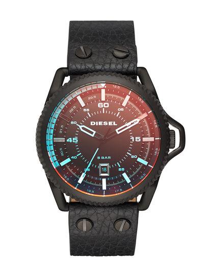 Diesel - DZ1793, Black - Timeframes - Image 1