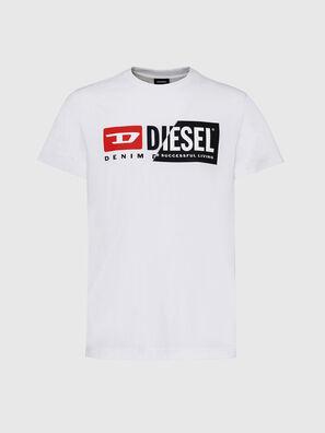 https://ro.diesel.com/dw/image/v2/BBLG_PRD/on/demandware.static/-/Sites-diesel-master-catalog/default/dw07639817/images/large/00SDP1_0091A_100_O.jpg?sw=297&sh=396