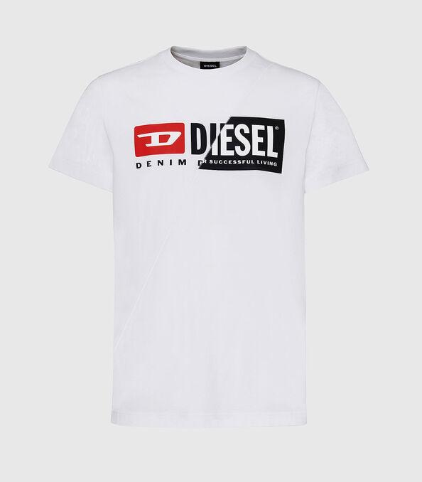 https://ro.diesel.com/dw/image/v2/BBLG_PRD/on/demandware.static/-/Sites-diesel-master-catalog/default/dw07639817/images/large/00SDP1_0091A_100_O.jpg?sw=594&sh=678