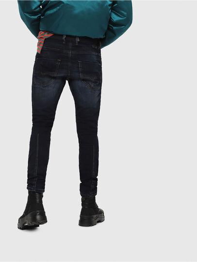Diesel - Krooley JoggJeans 069DQ,  - Jeans - Image 2