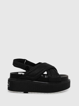 SA-SCIROCCO XR,  - Sandals