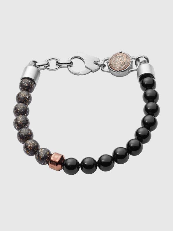 DX1076,  - Bracelets