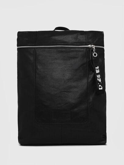 Diesel - L-TOLLE BACK,  - Shopping and Shoulder Bags - Image 1