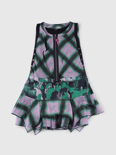 Diesel - DELFY,  - Dresses - Image 1