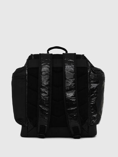 Diesel - M-CAGE BACK,  - Backpacks - Image 2