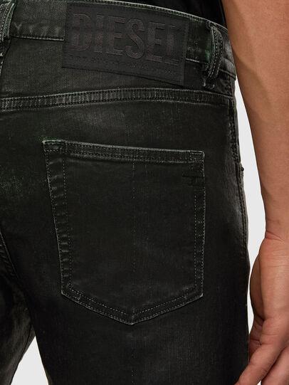 Diesel - D-Strukt 009DU,  - Jeans - Image 4