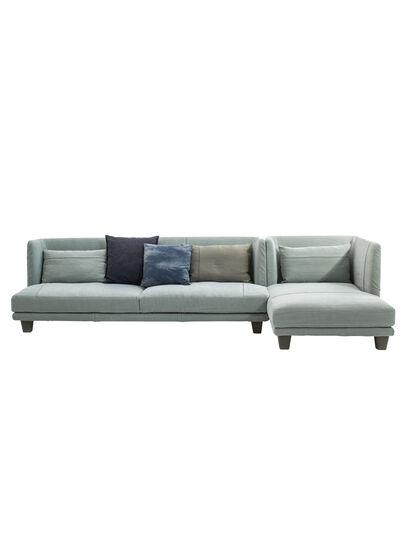 Diesel - GIMME MORE - SOFA, Multicolor  - Furniture - Image 2