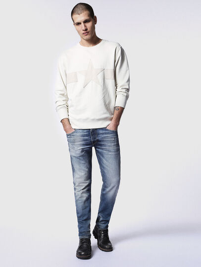 Diesel - Thommer 084DD,  - Jeans - Image 5
