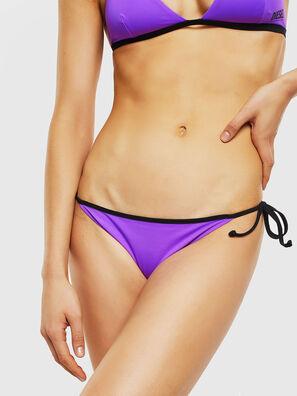 BFPN-NICY, Lilac - Panties