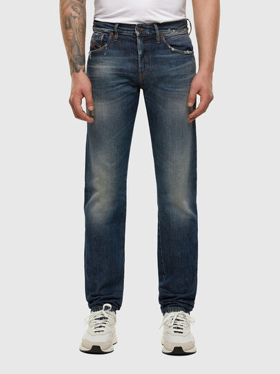 Diesel - D-Kras 009EW,  - Jeans - Image 1