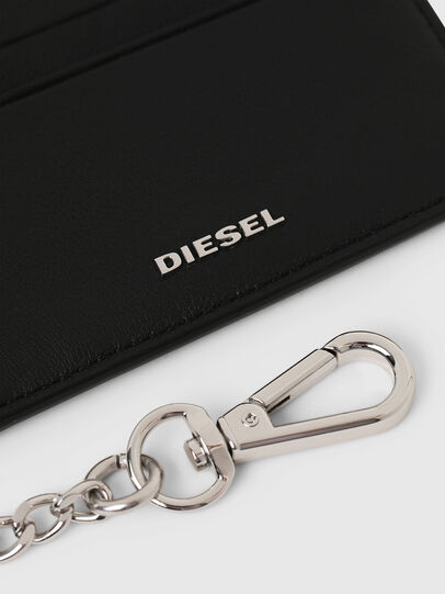 Diesel - CARLY LC,  - Card cases - Image 3