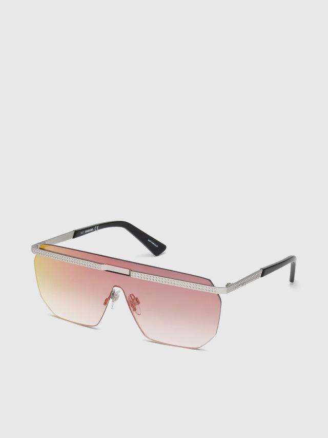DL0259, Pink