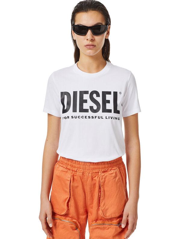 https://ro.diesel.com/dw/image/v2/BBLG_PRD/on/demandware.static/-/Sites-diesel-master-catalog/default/dw1299ceee/images/large/A04685_0AAXJ_100_O.jpg?sw=594&sh=792