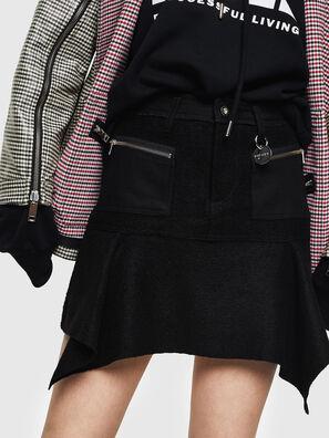 O-BRYEL-A,  - Skirts