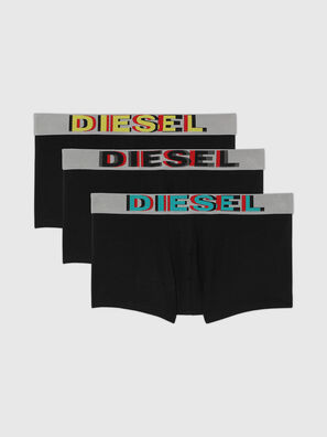 https://ro.diesel.com/dw/image/v2/BBLG_PRD/on/demandware.static/-/Sites-diesel-master-catalog/default/dw146bbe88/images/large/00SAB2_0ADAV_E4101_O.jpg?sw=297&sh=396