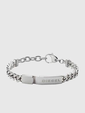 https://ro.diesel.com/dw/image/v2/BBLG_PRD/on/demandware.static/-/Sites-diesel-master-catalog/default/dw150fc0ed/images/large/DX0966_00DJW_01_O.jpg?sw=297&sh=396