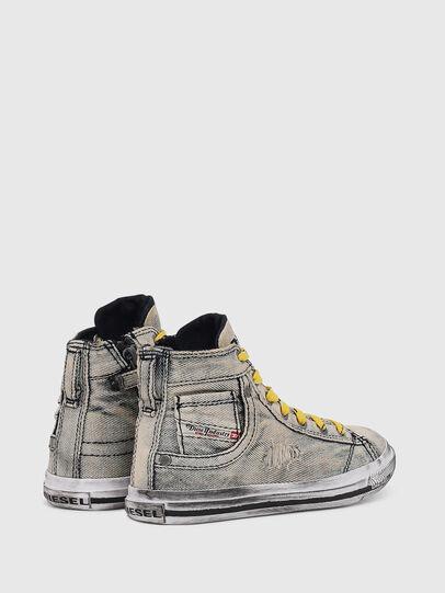 Diesel - SN MID 20 EXPOSURE C,  - Footwear - Image 3