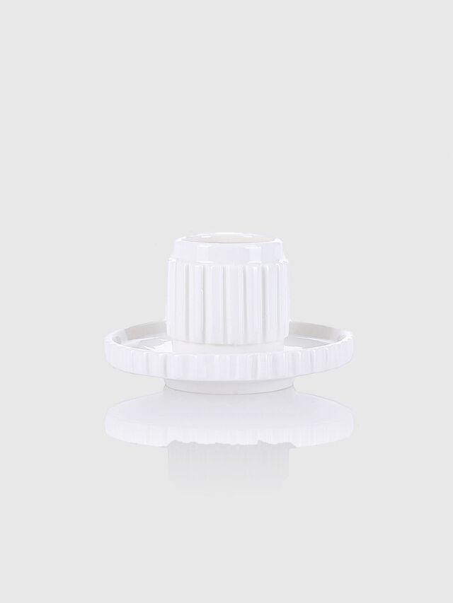 Diesel - 10974 MACHINE COLLEC, White - Cups - Image 1