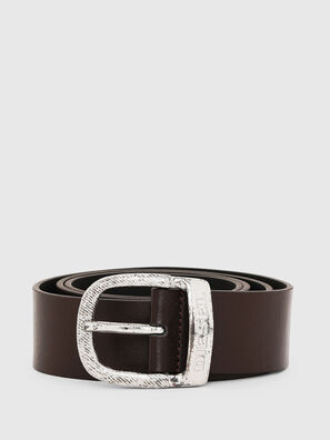 BAWRE, Brown - Belts