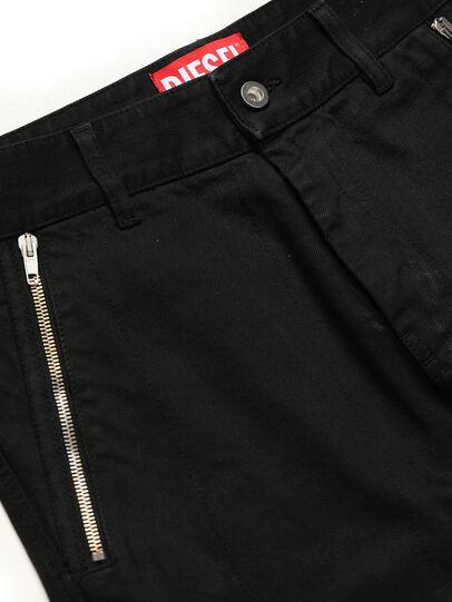 Diesel - GR02-P301,  - Pants - Image 3
