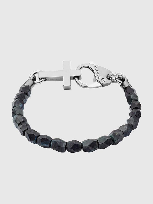 DX1161,  - Bracelets
