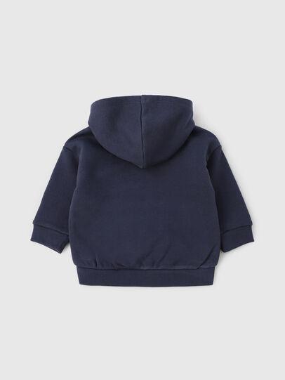 Diesel - SAROB,  - Sweaters - Image 2