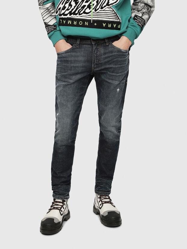 Thommer JoggJeans 087AI,  - Jeans