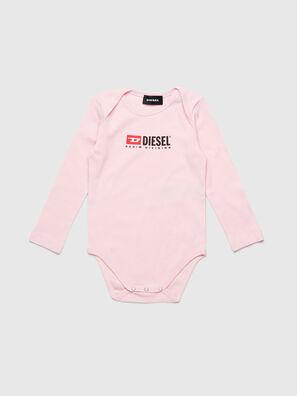 UNLODIV-NB, Pink - Underwear