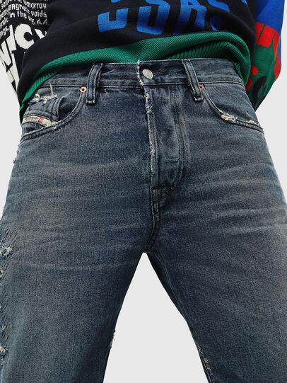 Diesel - Mharky 0870B,  - Jeans - Image 4