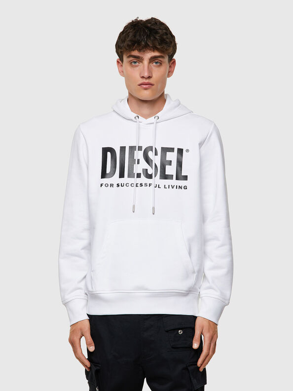 https://ro.diesel.com/dw/image/v2/BBLG_PRD/on/demandware.static/-/Sites-diesel-master-catalog/default/dw1a82497e/images/large/A02813_0BAWT_100_O.jpg?sw=594&sh=792