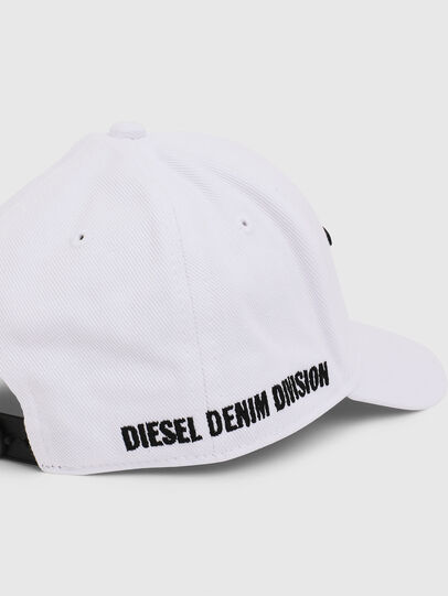 Diesel - FIDIGRA, White - Other Accessories - Image 3