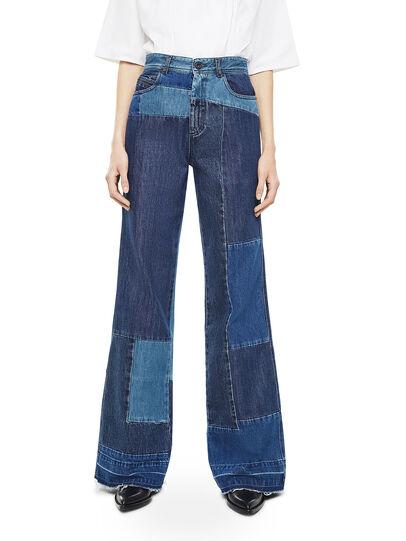 Diesel - TYPE-1903P,  - Jeans - Image 1