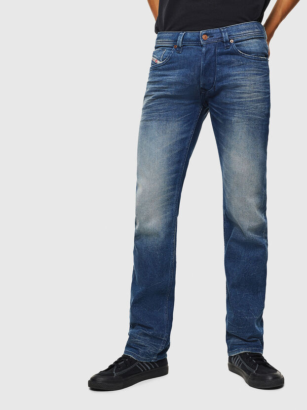 Larkee 0090D,  - Jeans