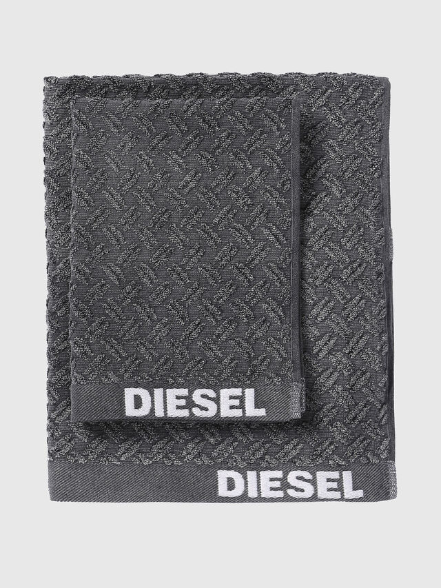 Diesel - 72296 STAGE, Anthracite - Bath - Image 1