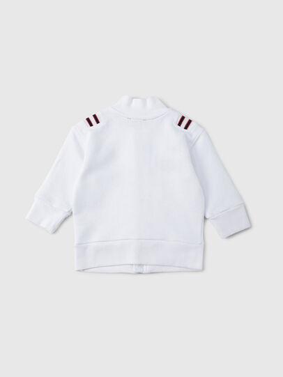 Diesel - SMOTYB,  - Sweaters - Image 2