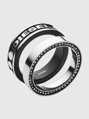 https://ro.diesel.com/dw/image/v2/BBLG_PRD/on/demandware.static/-/Sites-diesel-master-catalog/default/dw20492e96/images/large/DX1170_00DJW_01_O.jpg?sw=297&sh=396