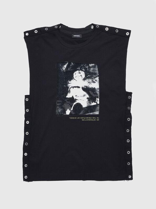 TDESY,  - T-shirts and Tops