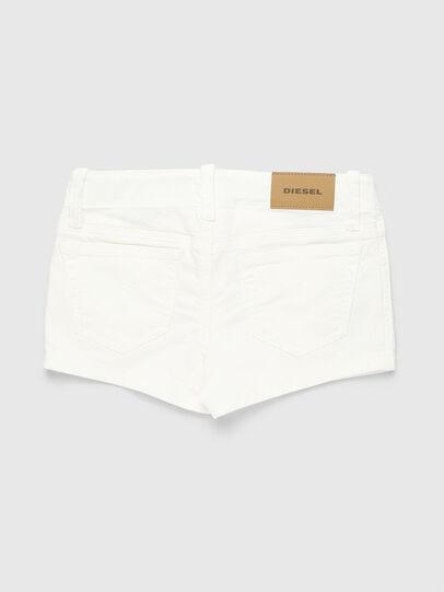 Diesel - PRIRAZ-N,  - Shorts - Image 2