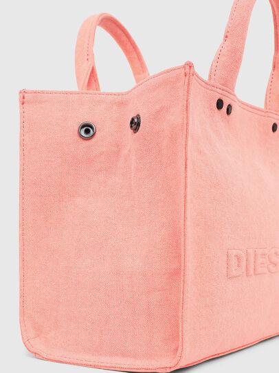Diesel - SANBONNY S,  - Satchels and Handbags - Image 4