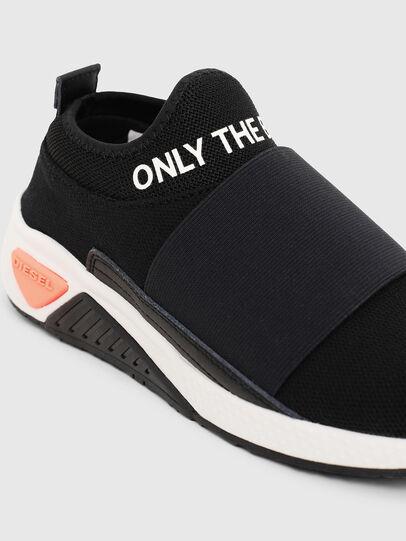 Diesel - S-KB SOE W,  - Sneakers - Image 4
