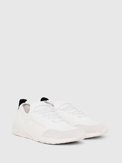 Diesel - S-KBY STRIPE W,  - Sneakers - Image 2