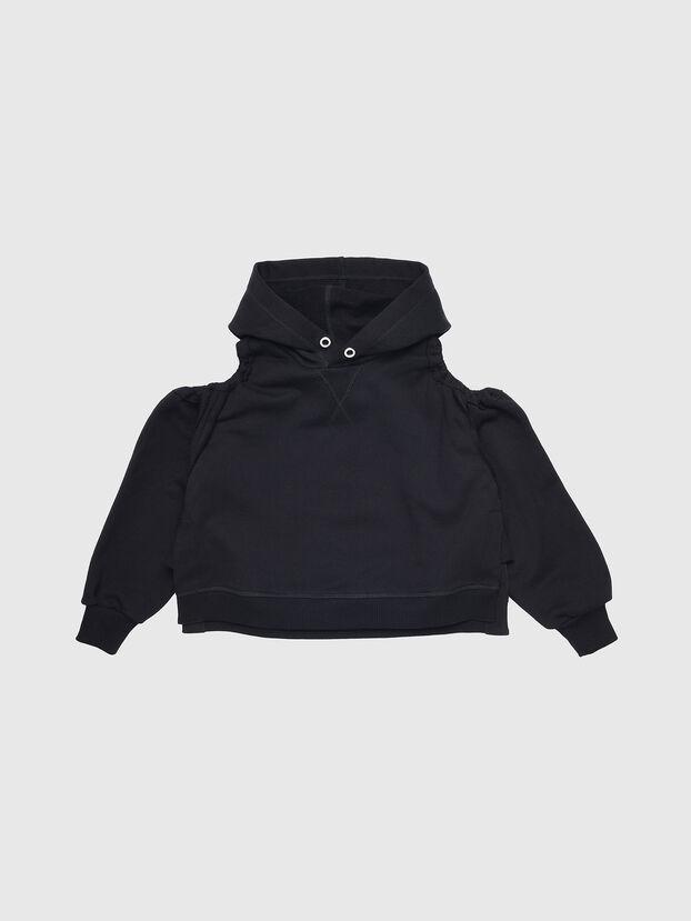 SNORIE,  - Sweaters